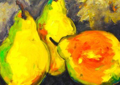 Pears II
